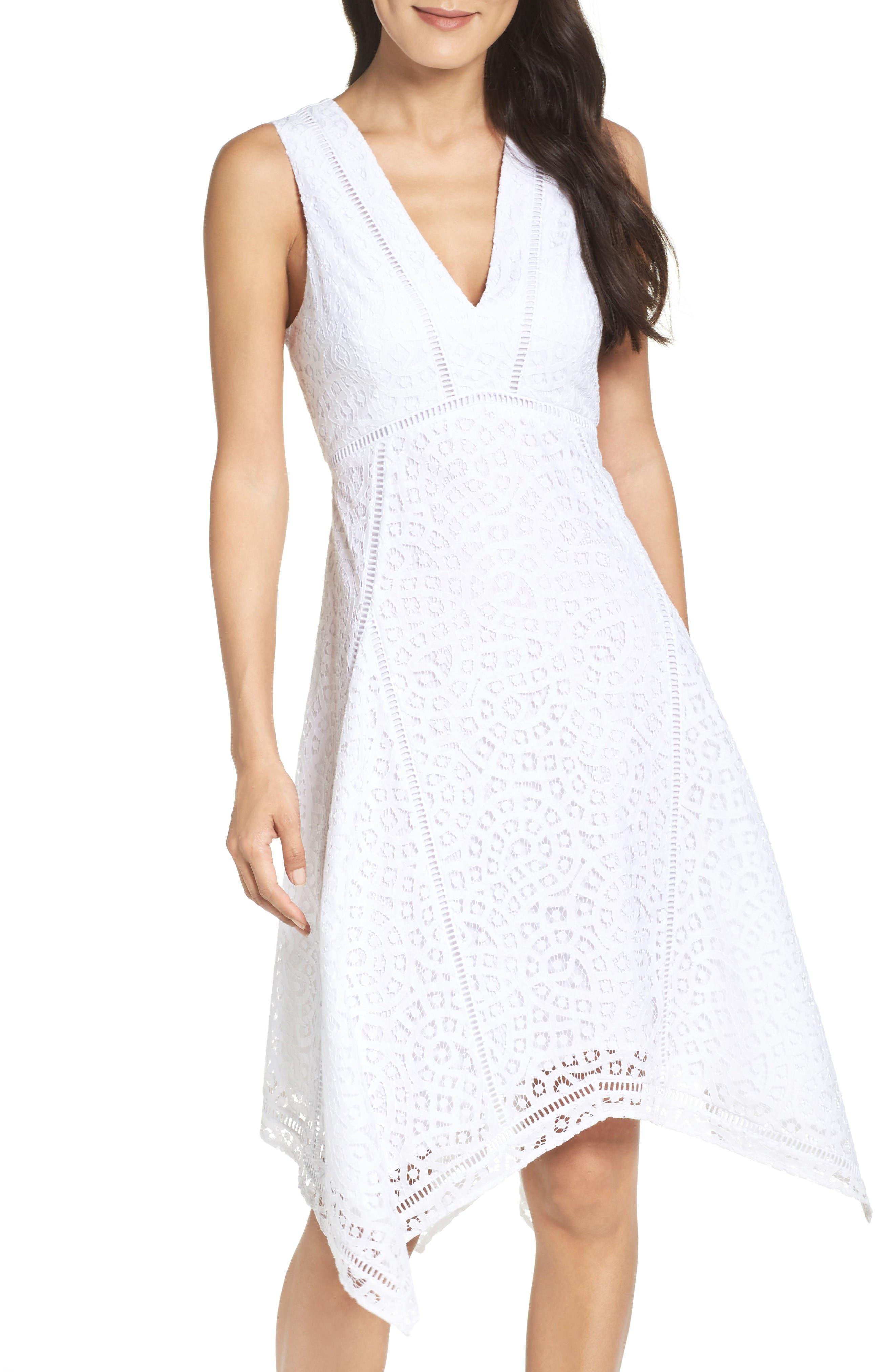 Alternate Image 4  - Lilly Pulitzer® Elyse Dress