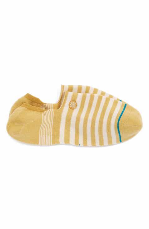 Stance Ida Super Invisible Liner Socks