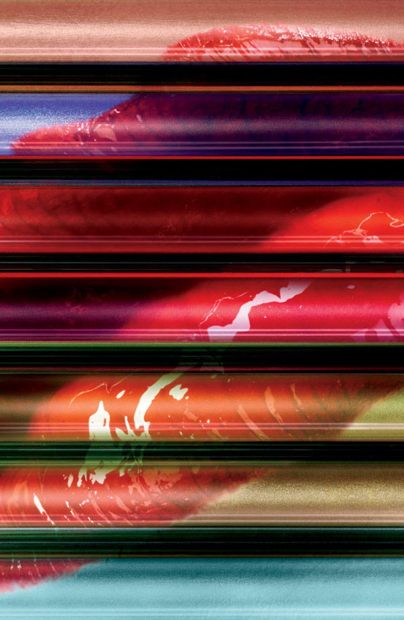 Alternate Image 3  - MAC Lipglass