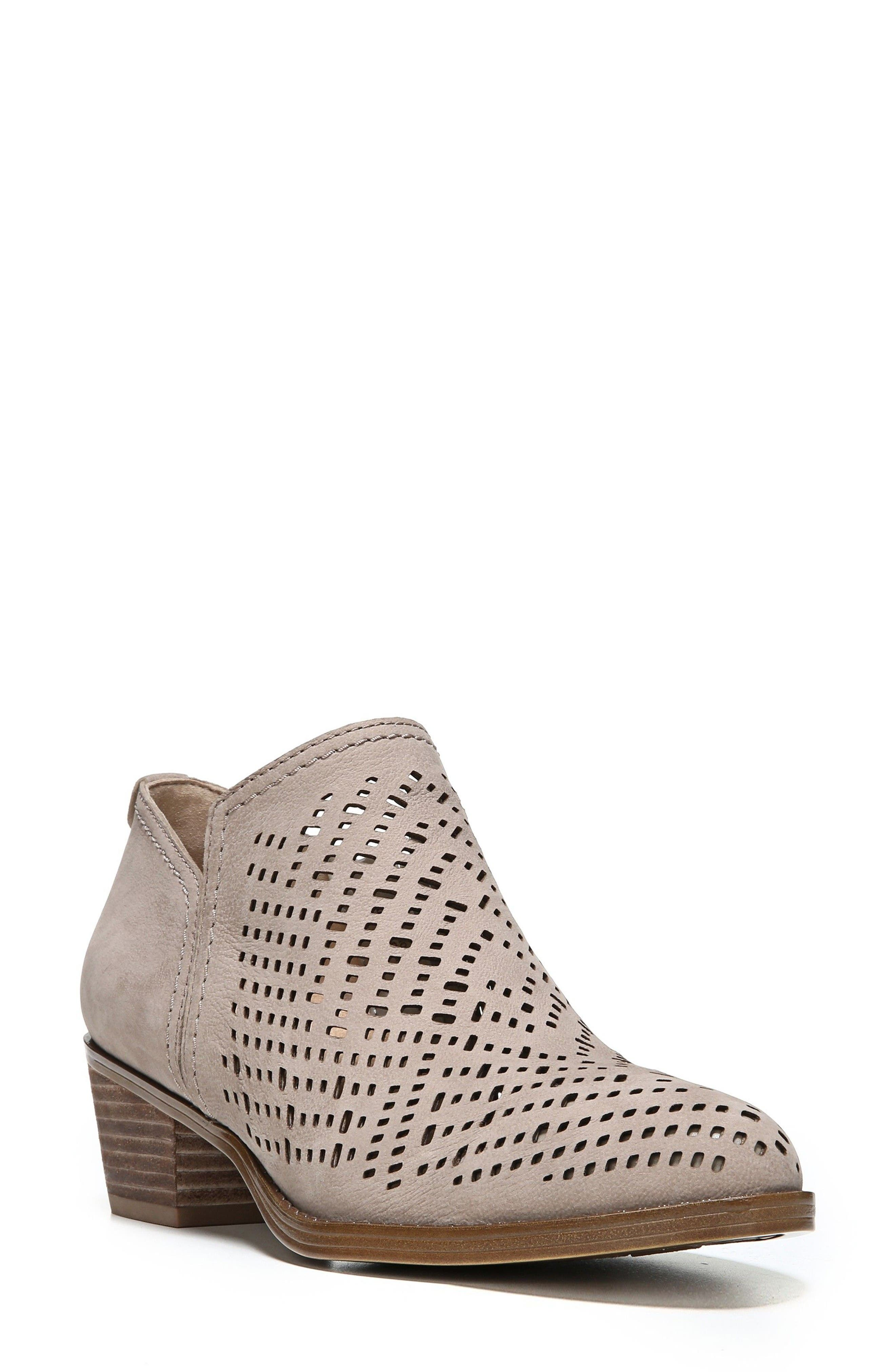 Naturalizer Zenith Bootie (Women)