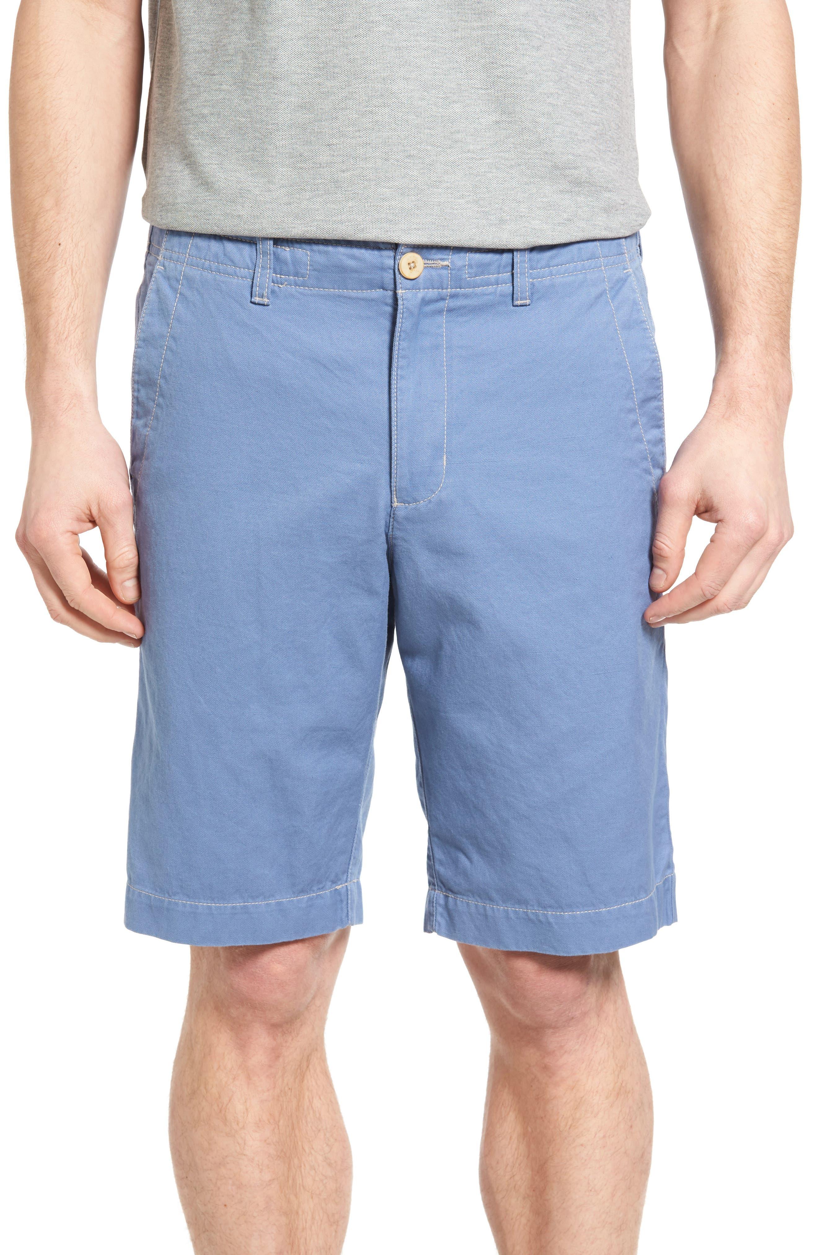 Tommy Bahama Aegean Lounger Shorts