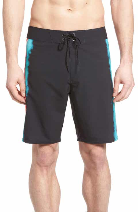 Billabong Sundays X Riot Board Shorts