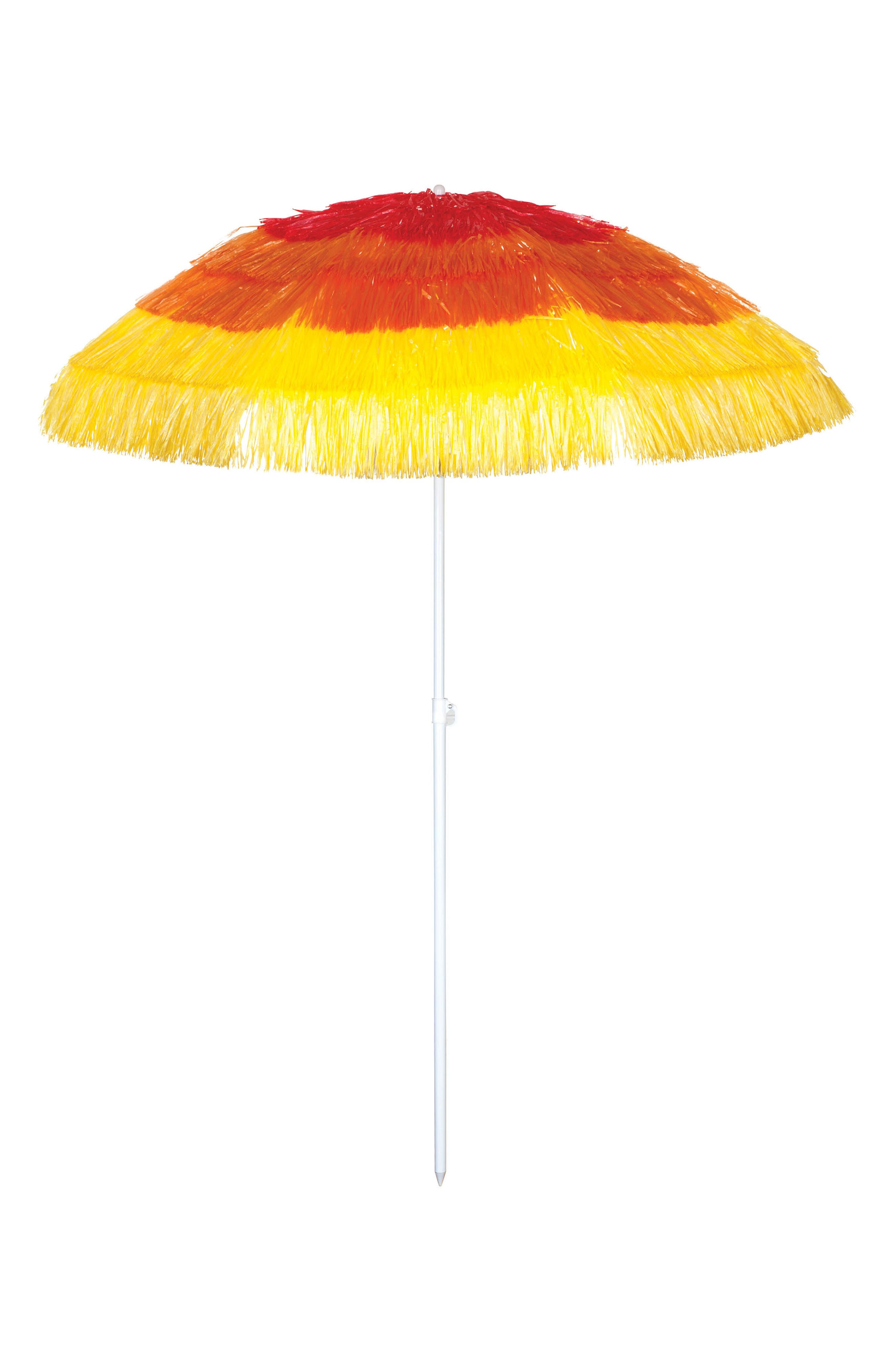 Sunnylife Sundowners Carnival Umbrella