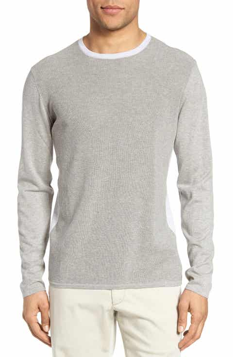 Zachary Prell Boxwood Sweater