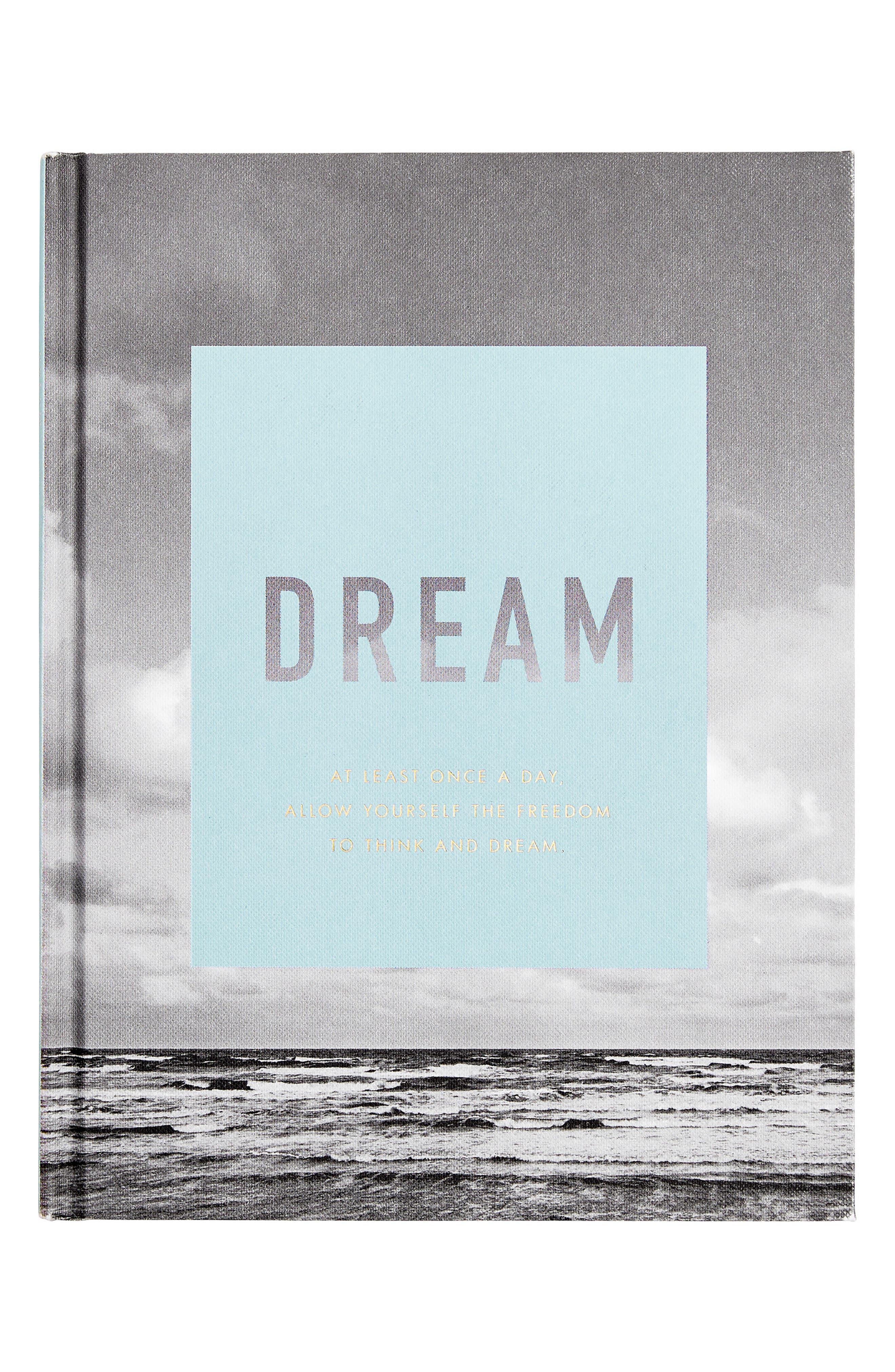 kikki.K Dream: Inspiration Book