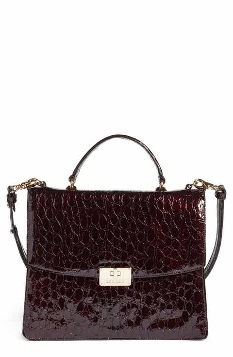 Small Satchel Purses & Handbags | Nordstrom