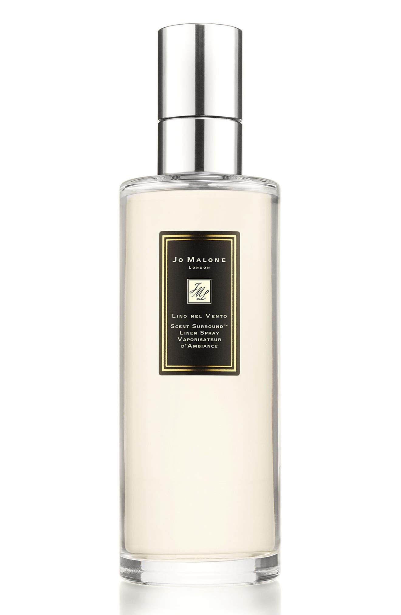 Alternate Image 1 Selected - Jo Malone™ 'Acqua di Limone' Linen Spray