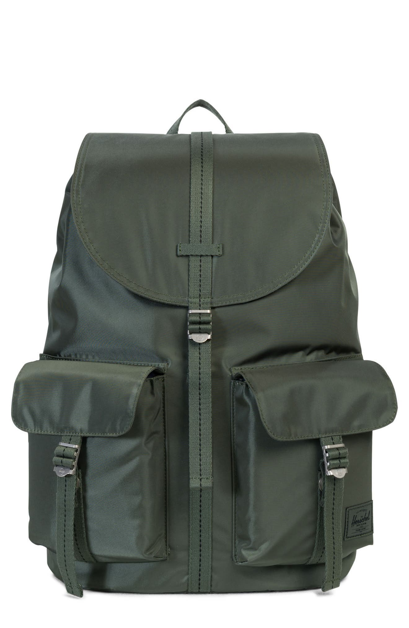 Herschel Supply Co. Dawson Surplus Collection Backpack