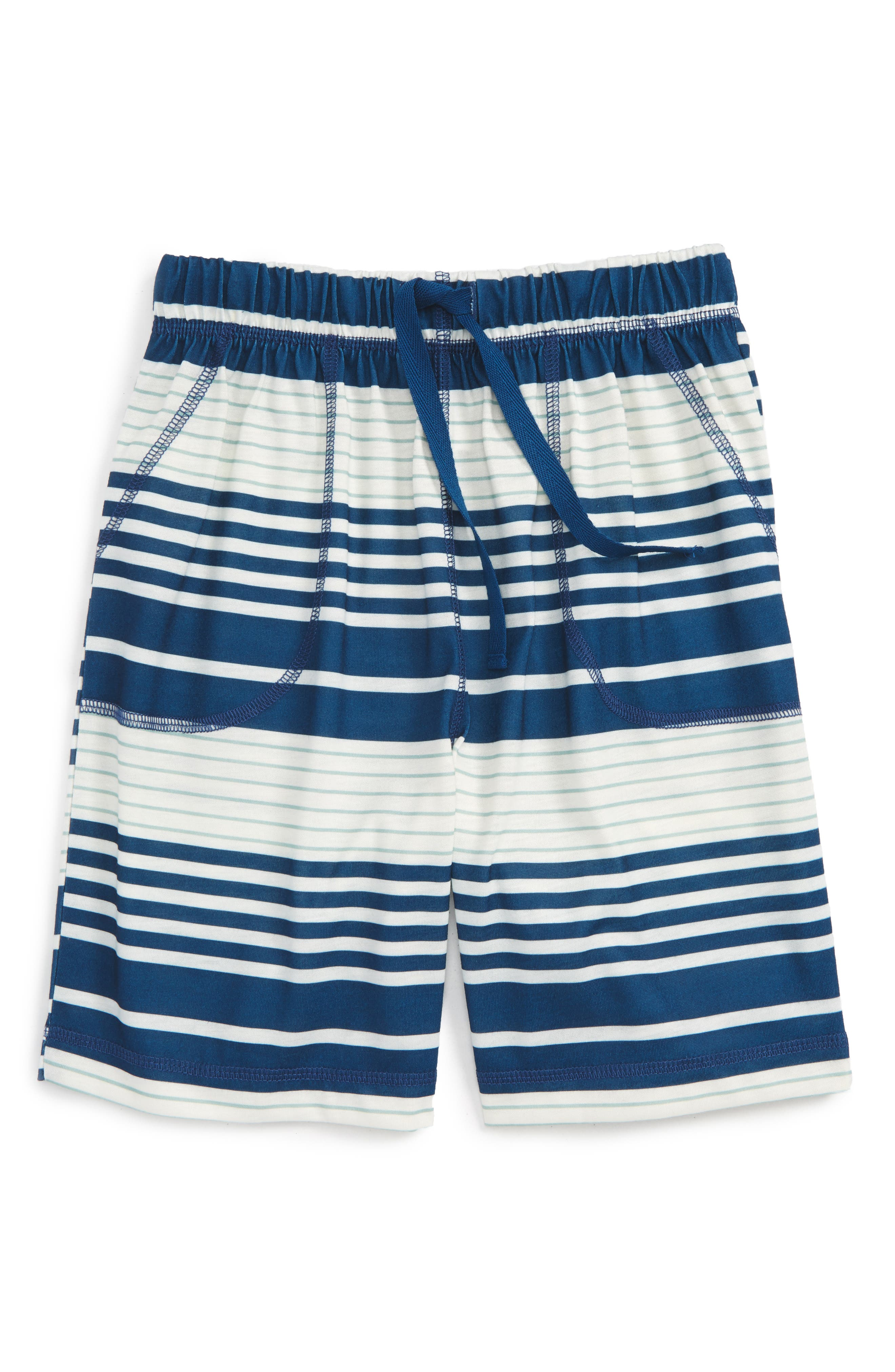 Tucker + Tate Pajama Shorts (Little Boys & Big Boys)