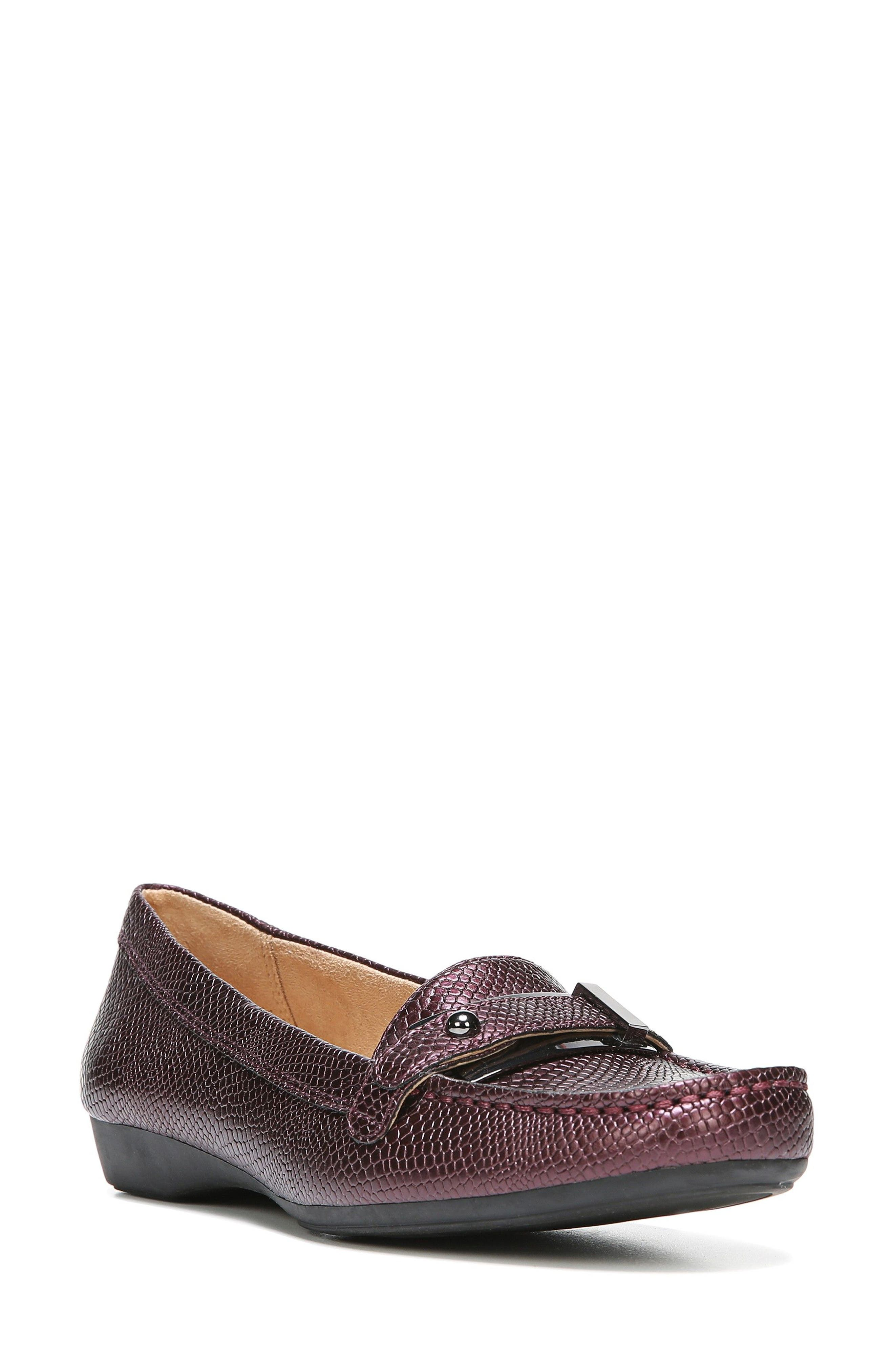Naturalizer 'Gisella' Loafer (Women)