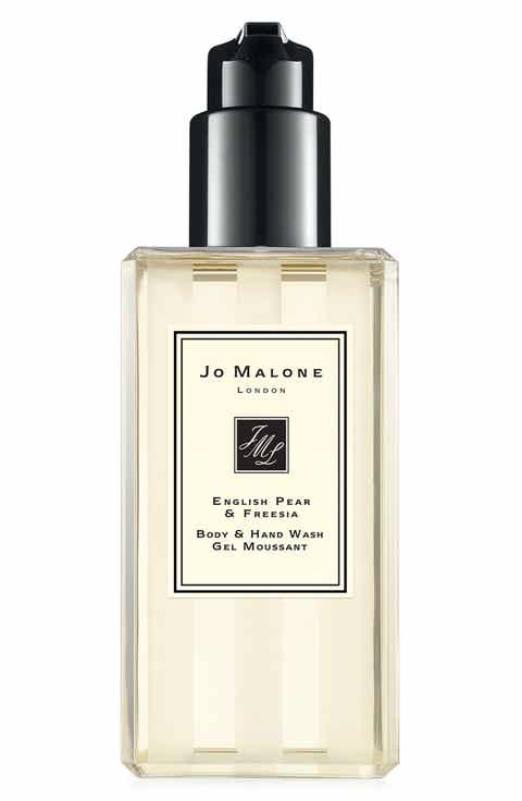 Jo Malone London™ 'English Pear   Freesia' Body   Hand Wash