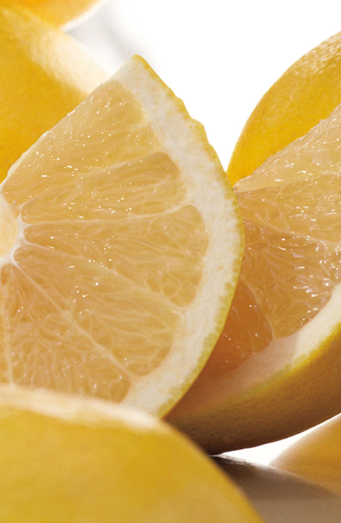 Alternate Image 3  - Jo Malone London™ 'Grapefruit' Cologne (3.4 oz.)