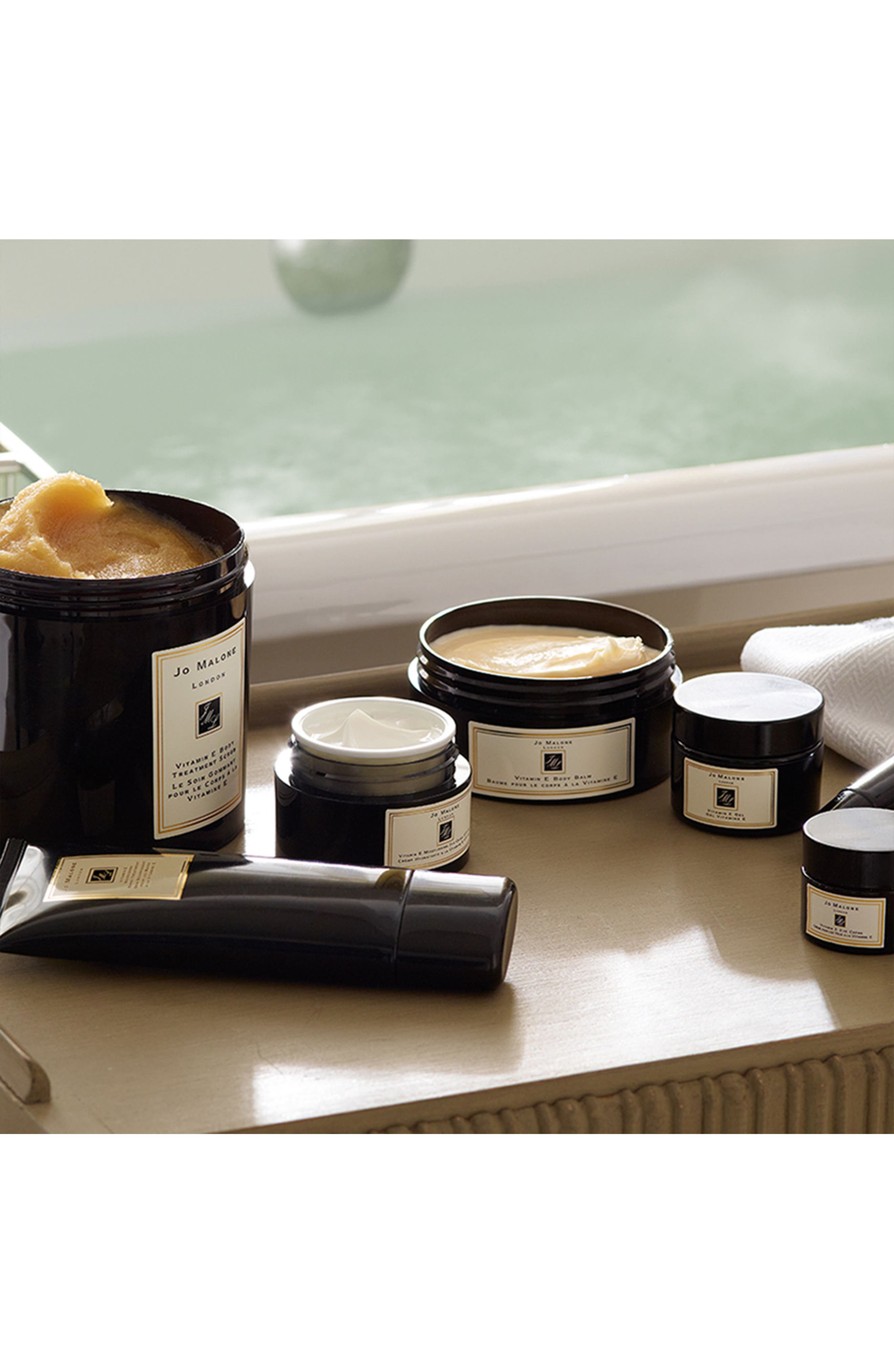 Alternate Image 2  - Jo Malone London™ 'Vitamin E' Nourishing Hand Treatment