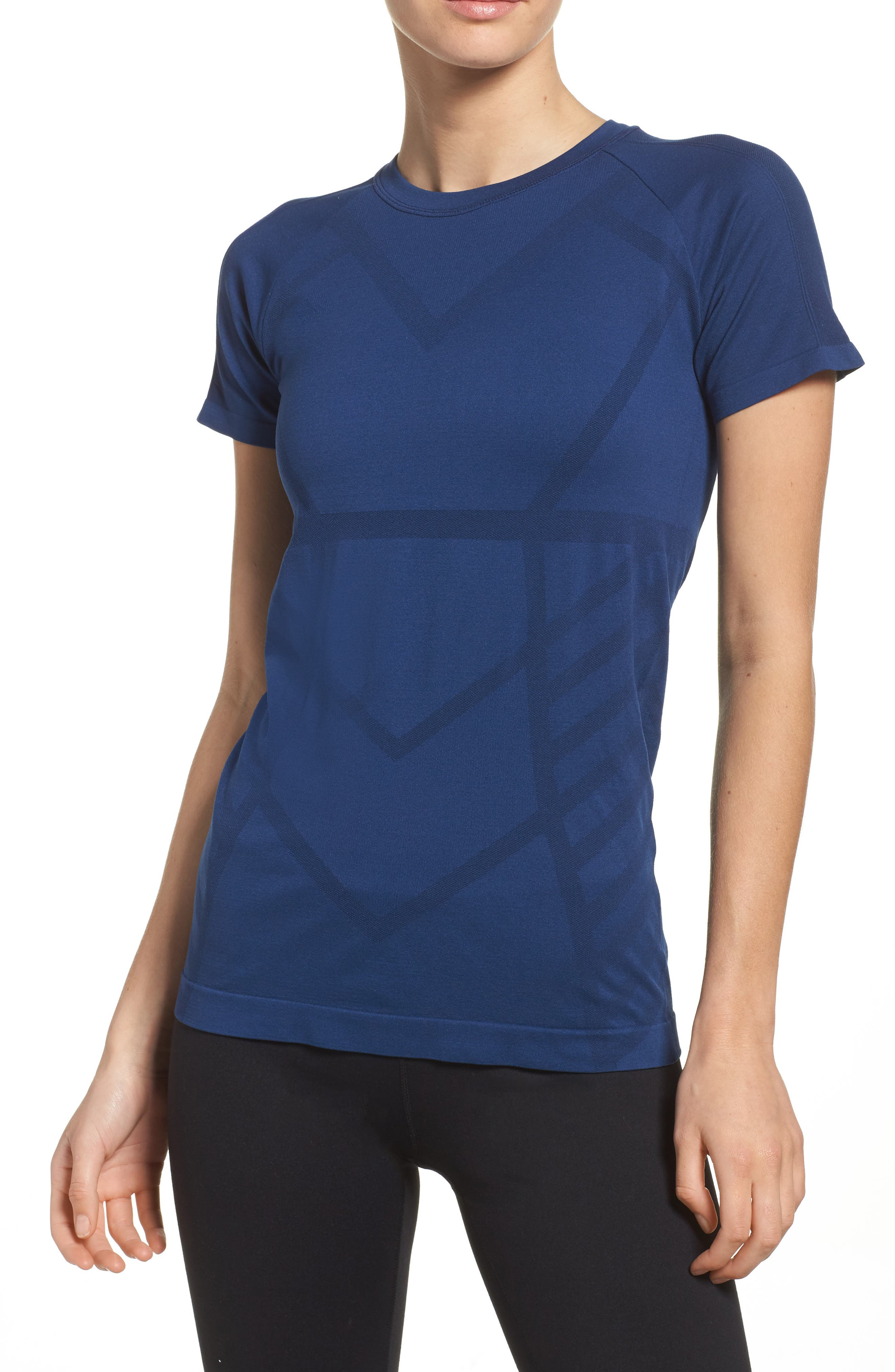 Climawear Power Up Tee