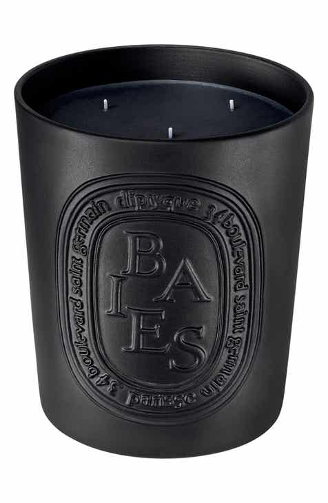 딥디크 캔들 DIPTYQUE Baies/Berries Large Candle