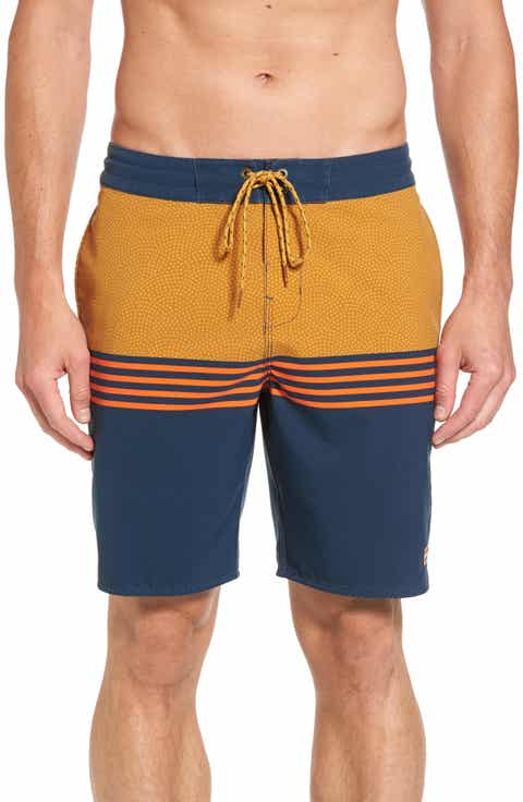 Billabong Fifty50 Lo Tide Board Shorts