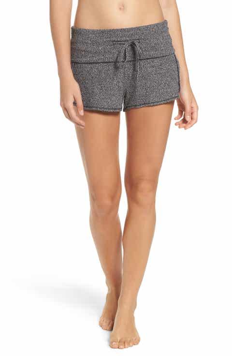 Shorts for Women | Nordstrom