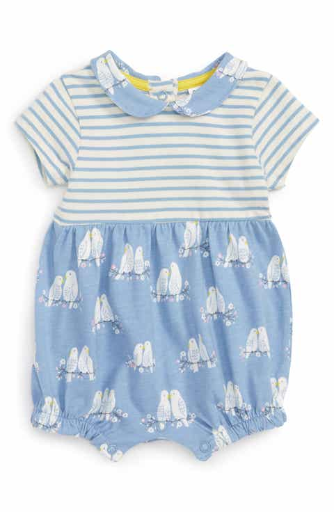 Mini boden baby girl clothing dresses t shirts more for Mini boden gutscheincode