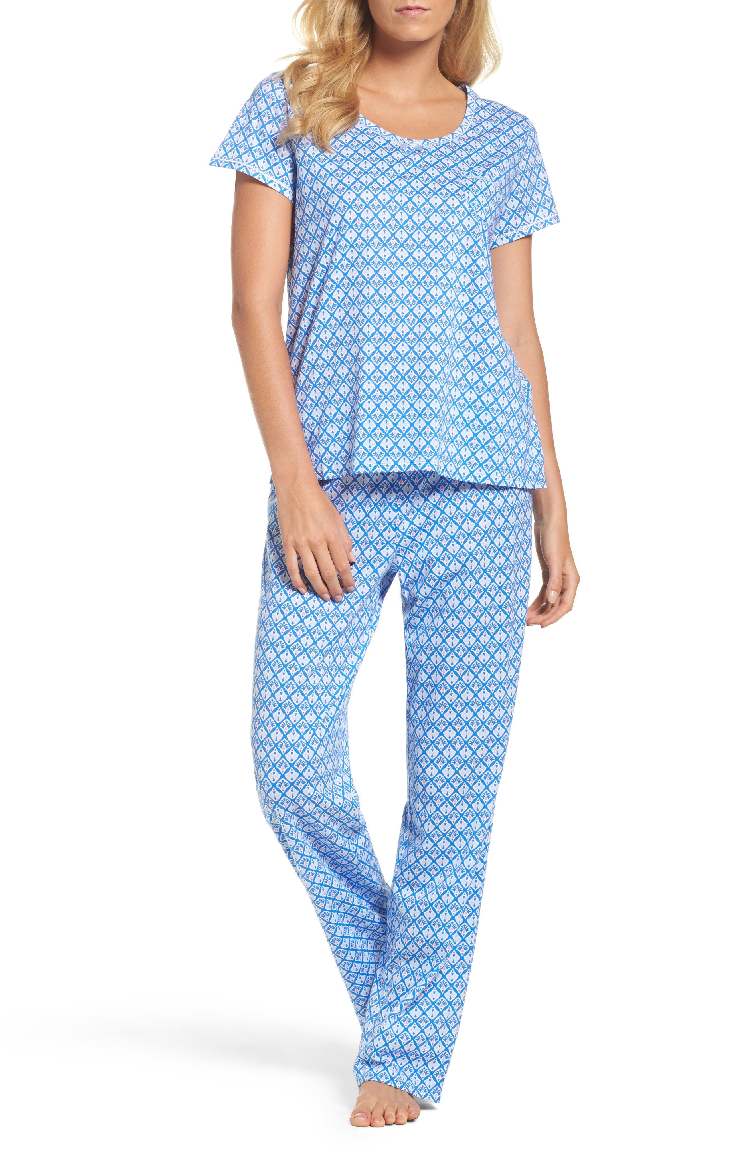 Carole Hochman Pajamas