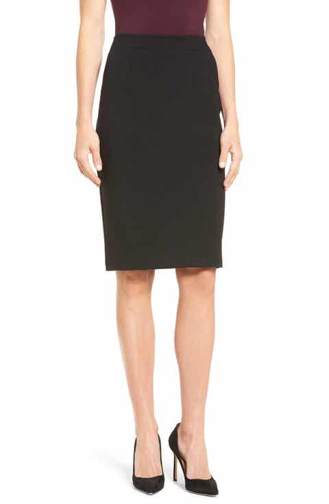 Petite Focus Skirts: A-Line, Pencil, Maxi, Miniskirts & More ...