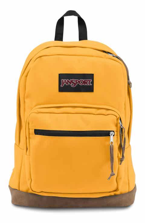 Jansport 'Right Pack' Backpack