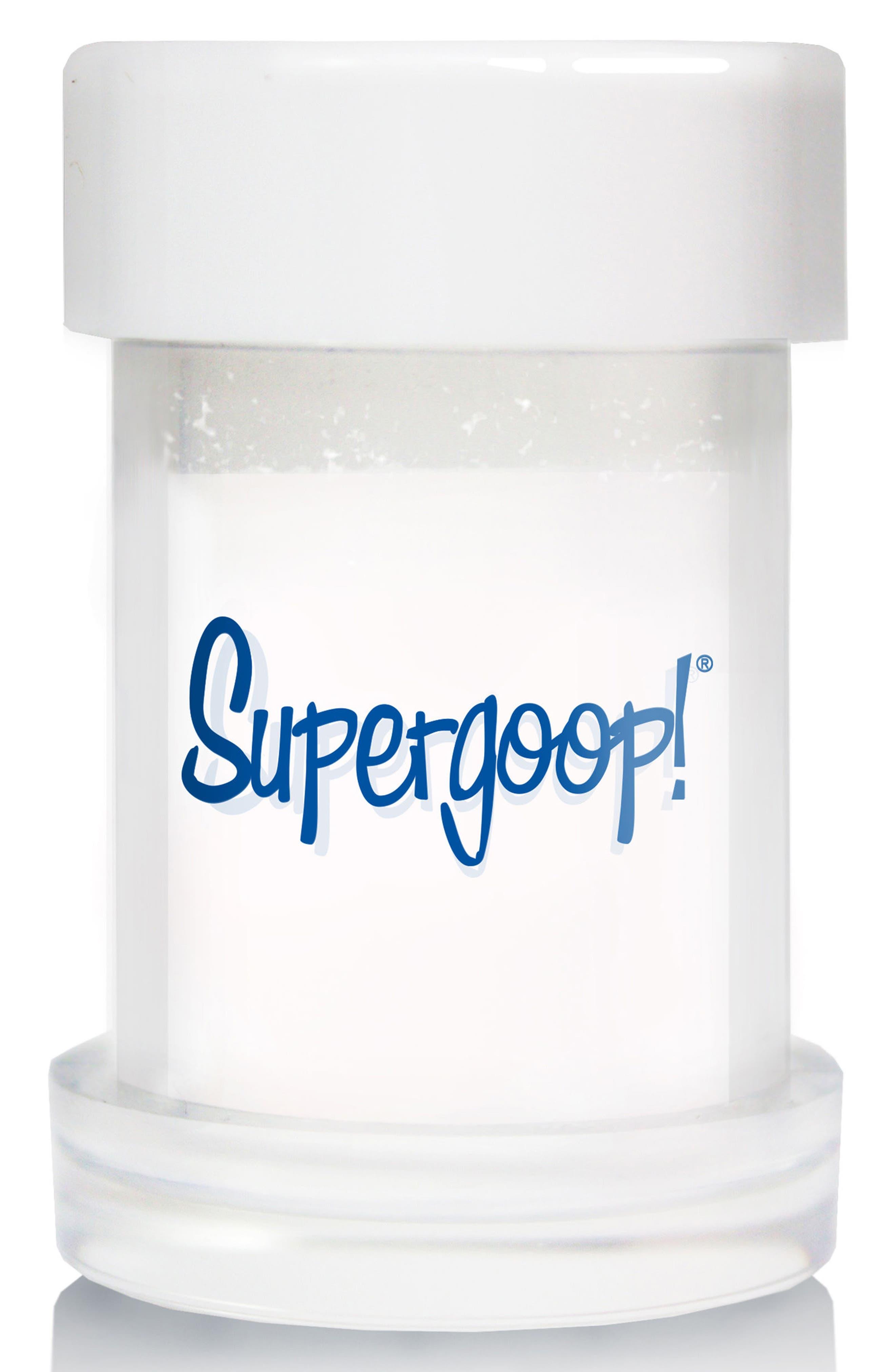 Supergoop!® Invincible Setting Powder SPF 45 Refill