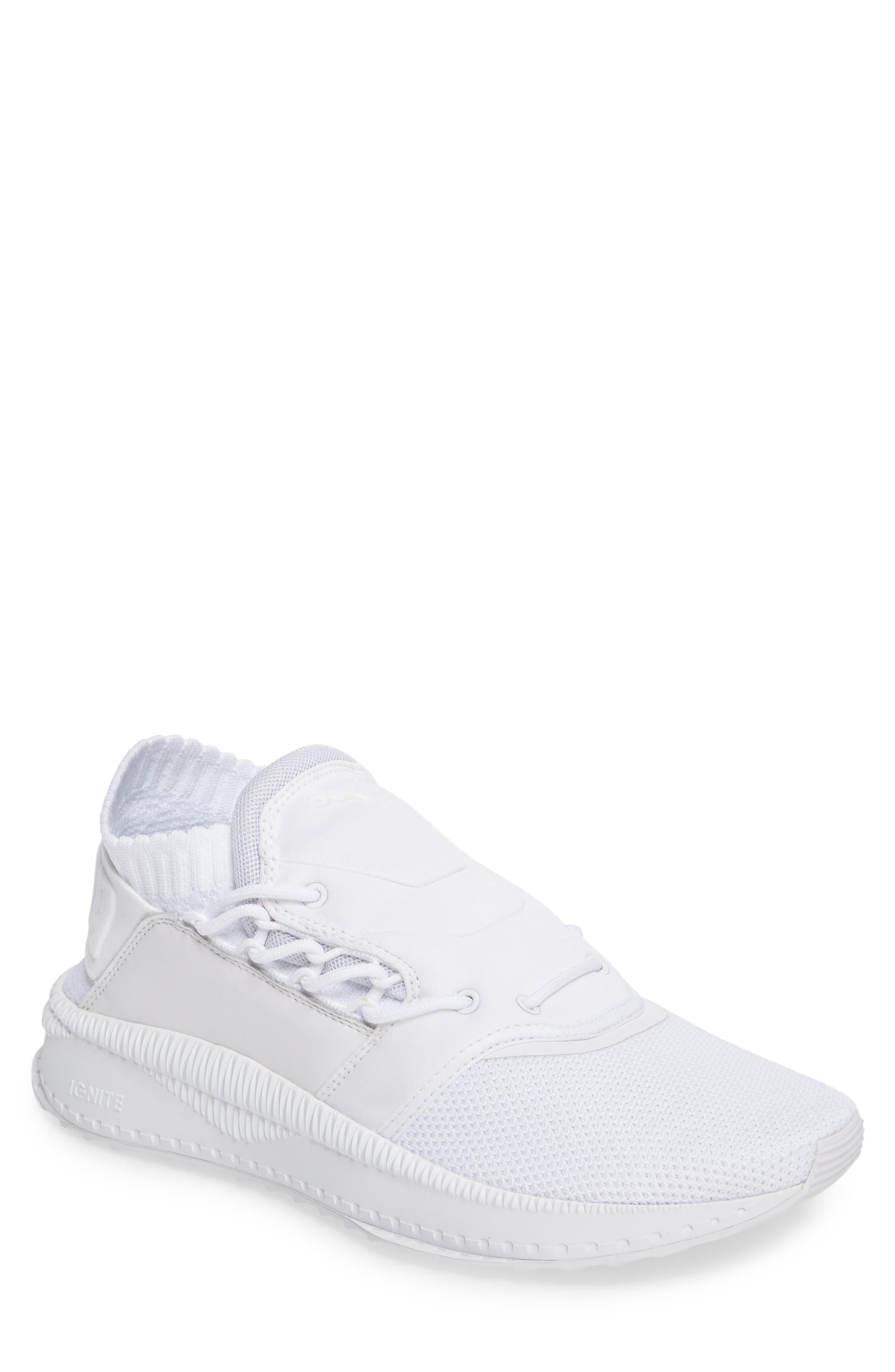 PUMA Tsugi Sensei Sneaker (Men)