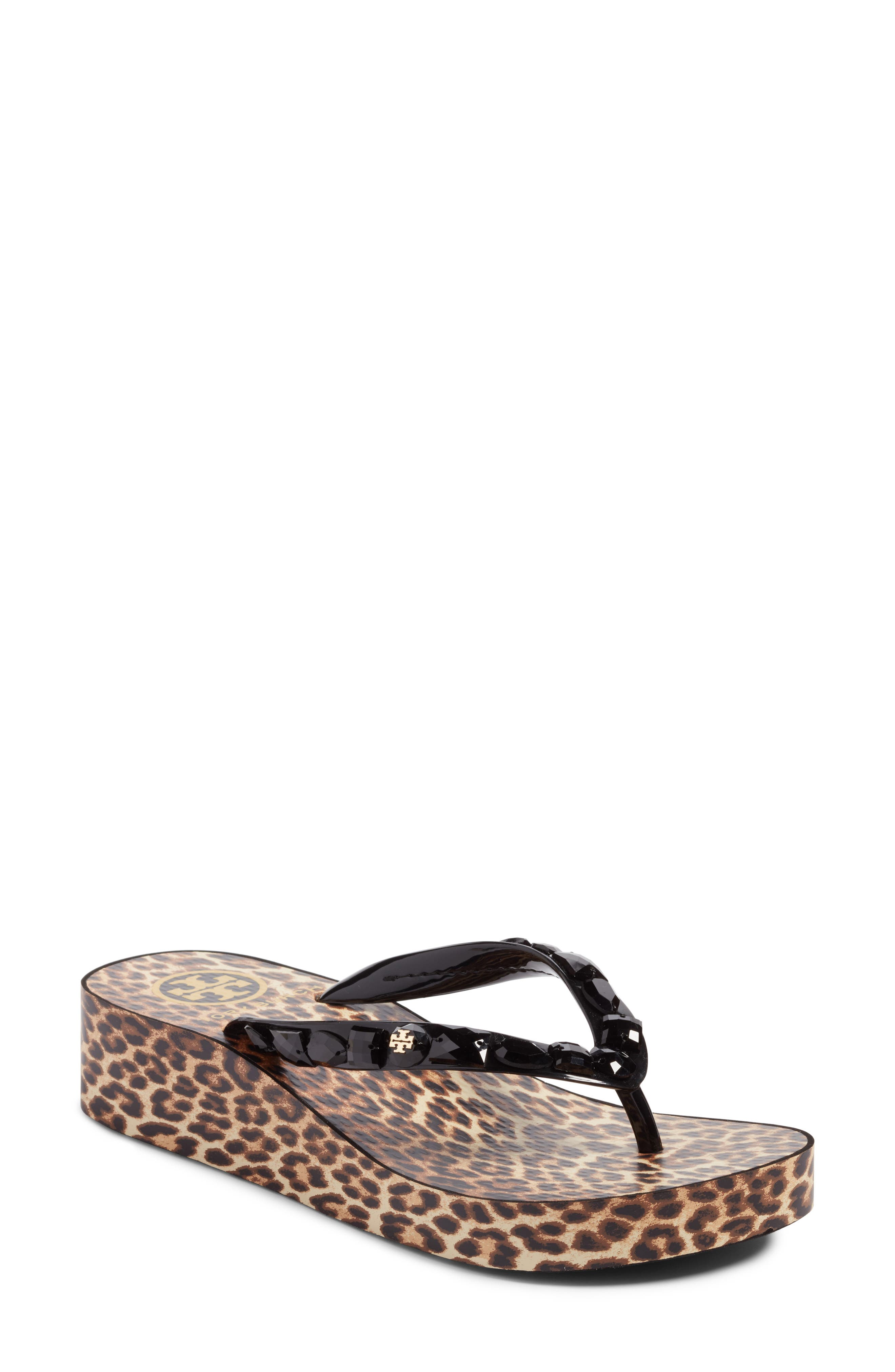 c1cd3c339f6 Buy michael kors flip flops womens 2014   OFF65% Discounted