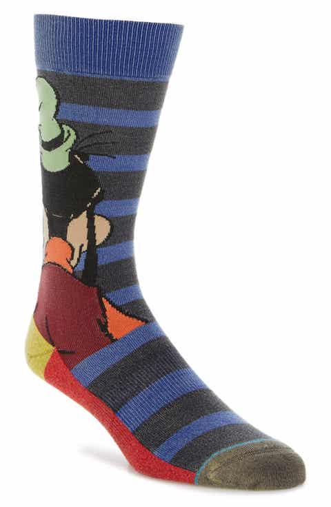 Stance Goofy Socks