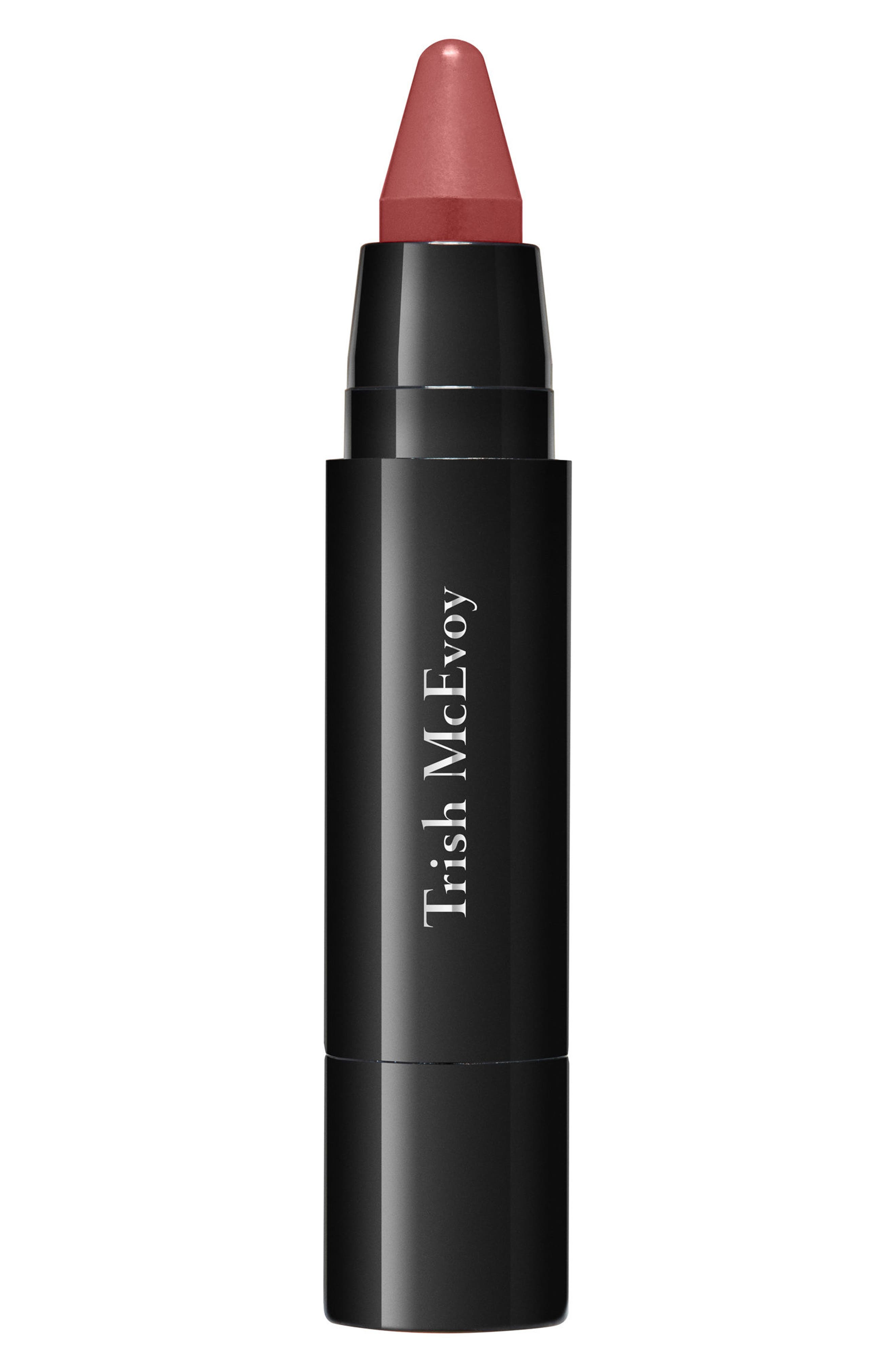 Trish McEvoy 'Beauty Booster®' Lip & Cheek Color