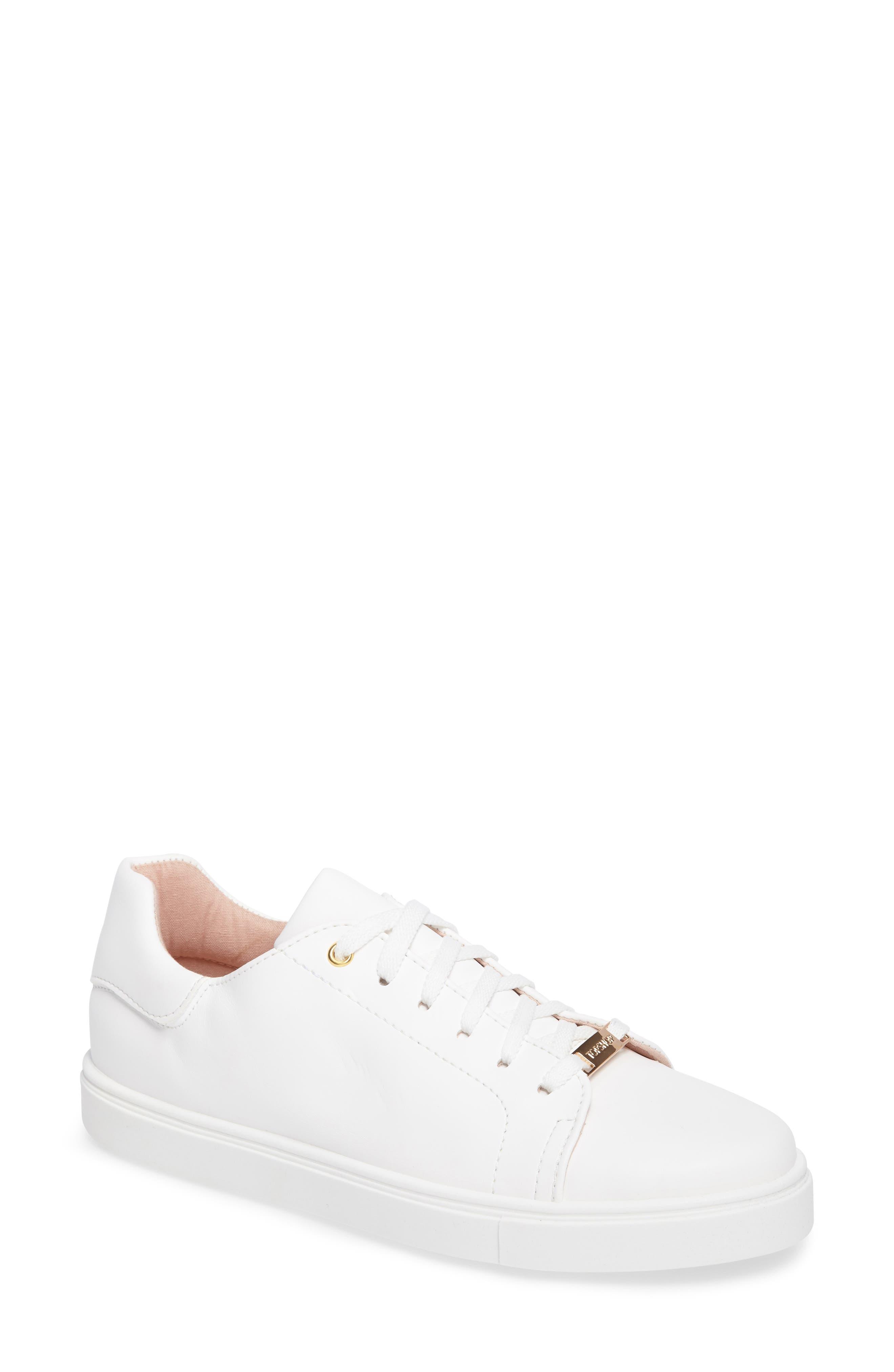 Topshop Cluster Sneaker (Women)