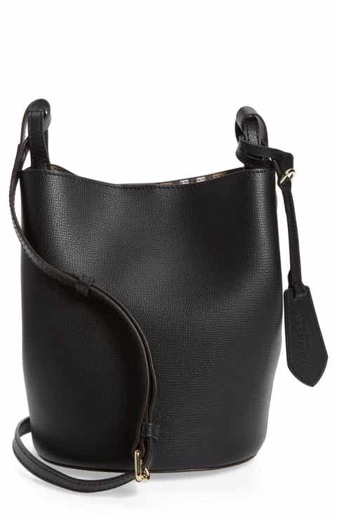 Bucket Bags for Women | Nordstrom