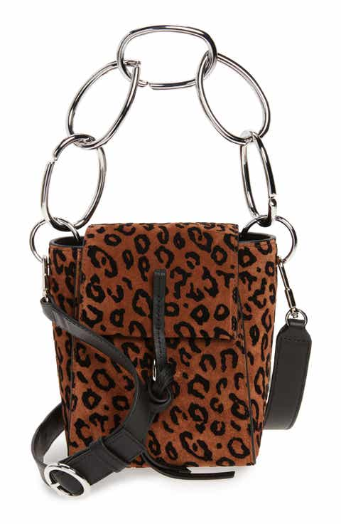 Women's Designer Crossbody Bags | Nordstrom