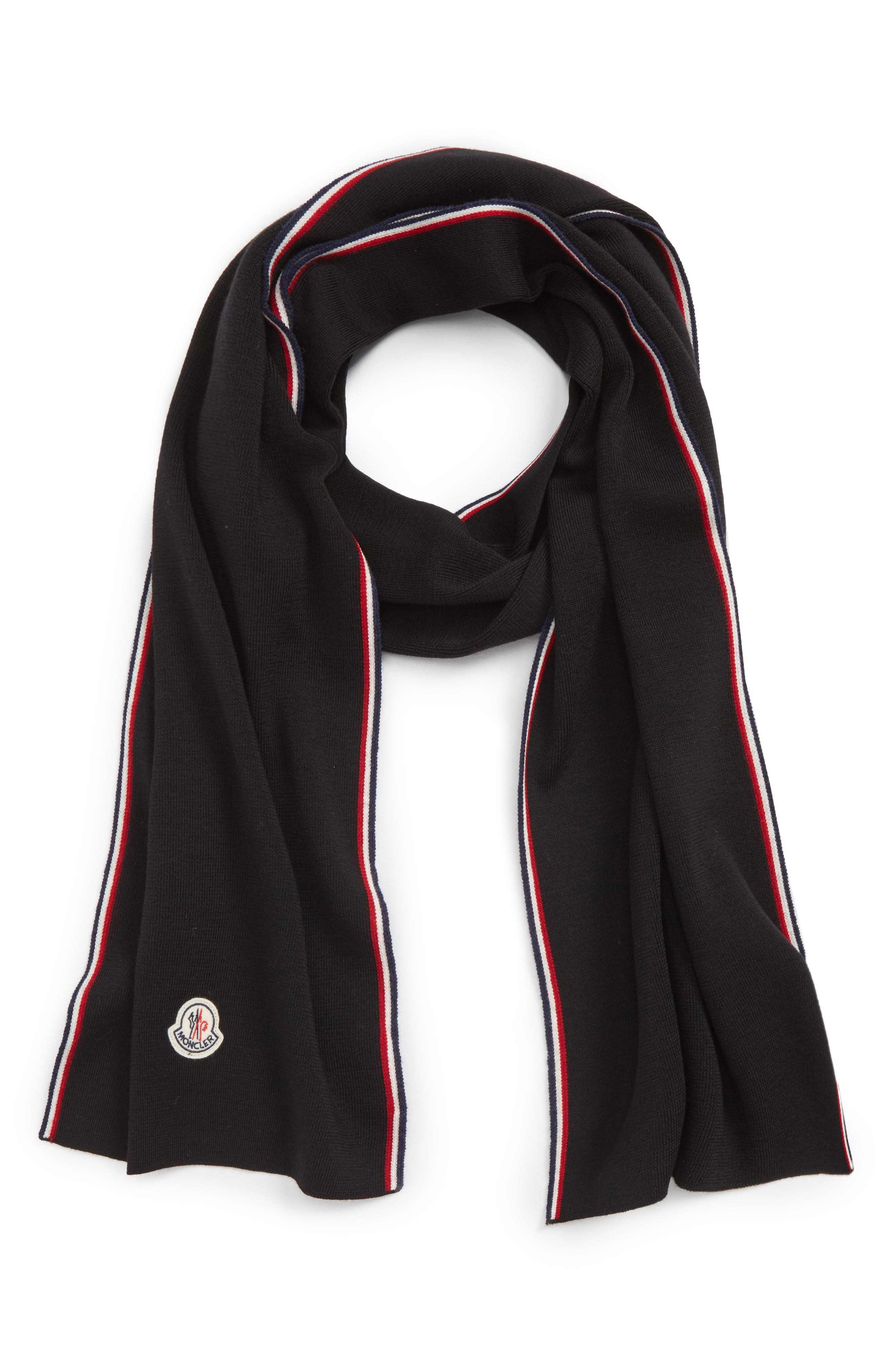 149c70d12ea9 Buy nordstrom scarves   OFF51% Discounted