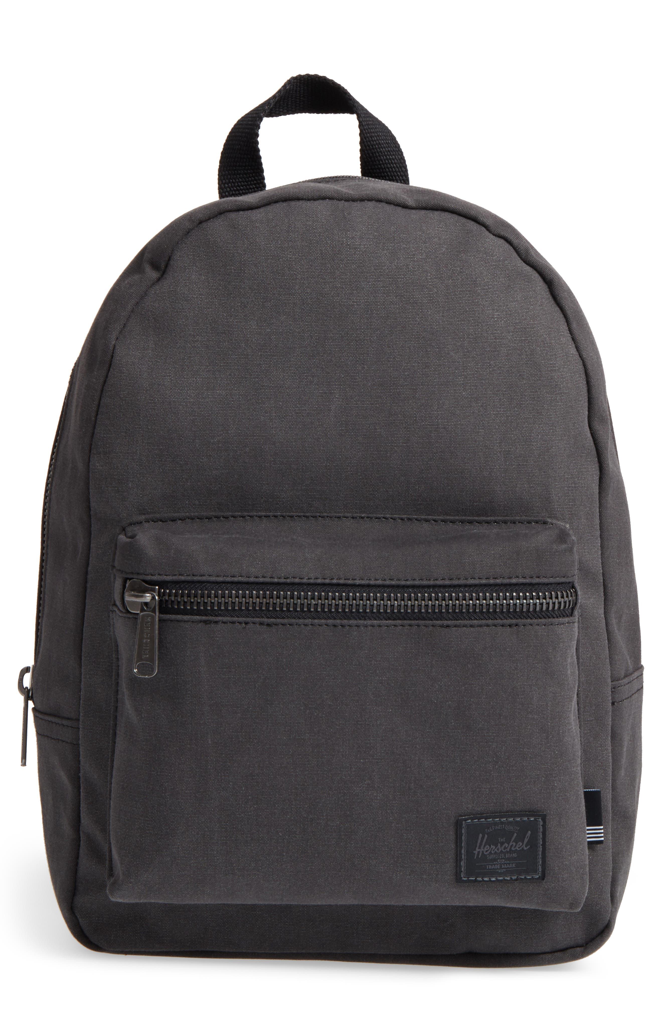 Herschel Supply Co. X-Small Grove Backpack