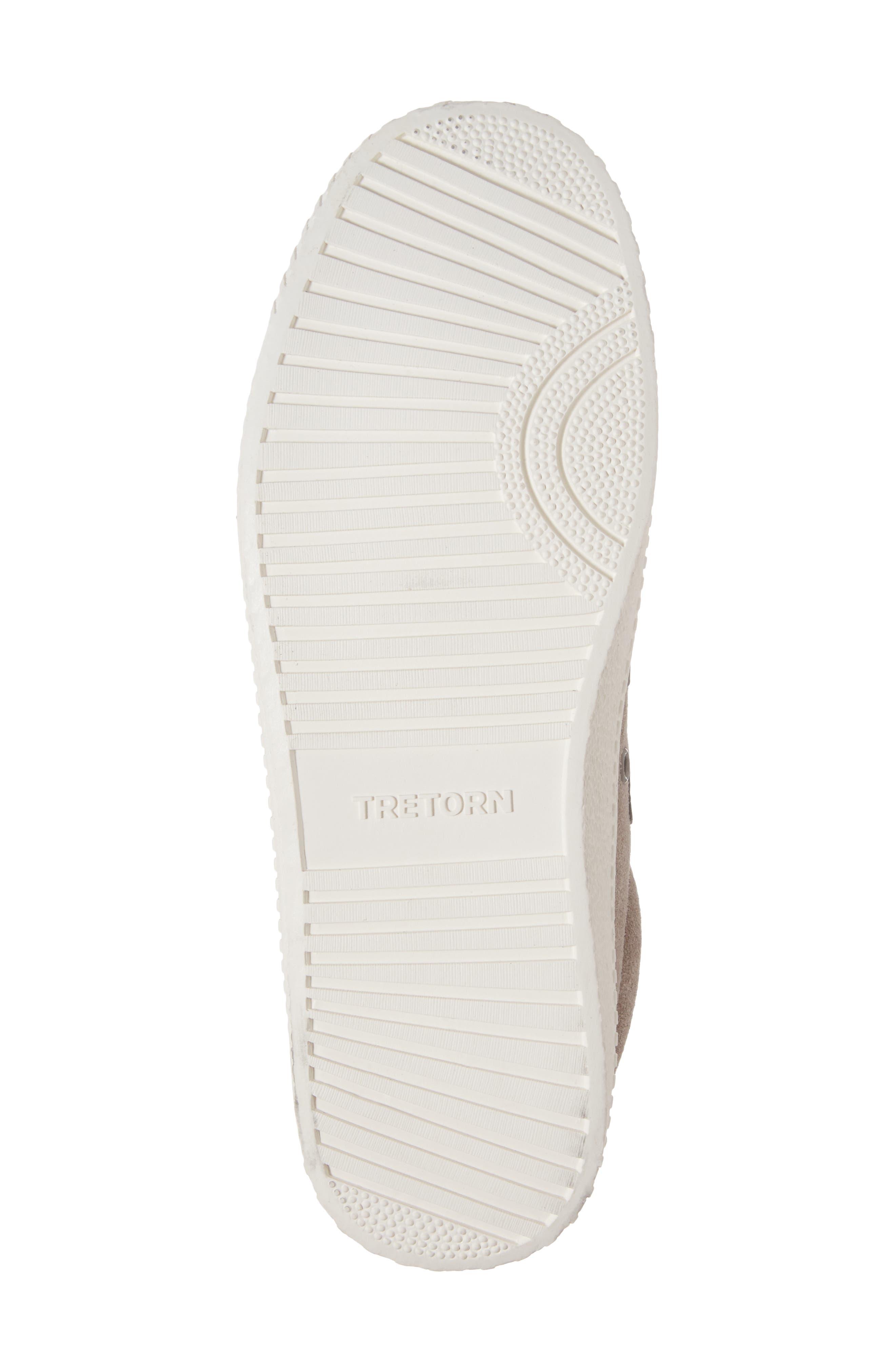 Alternate Image 6  - Tretorn 'Nylite2 Plus' Sneaker (Women)