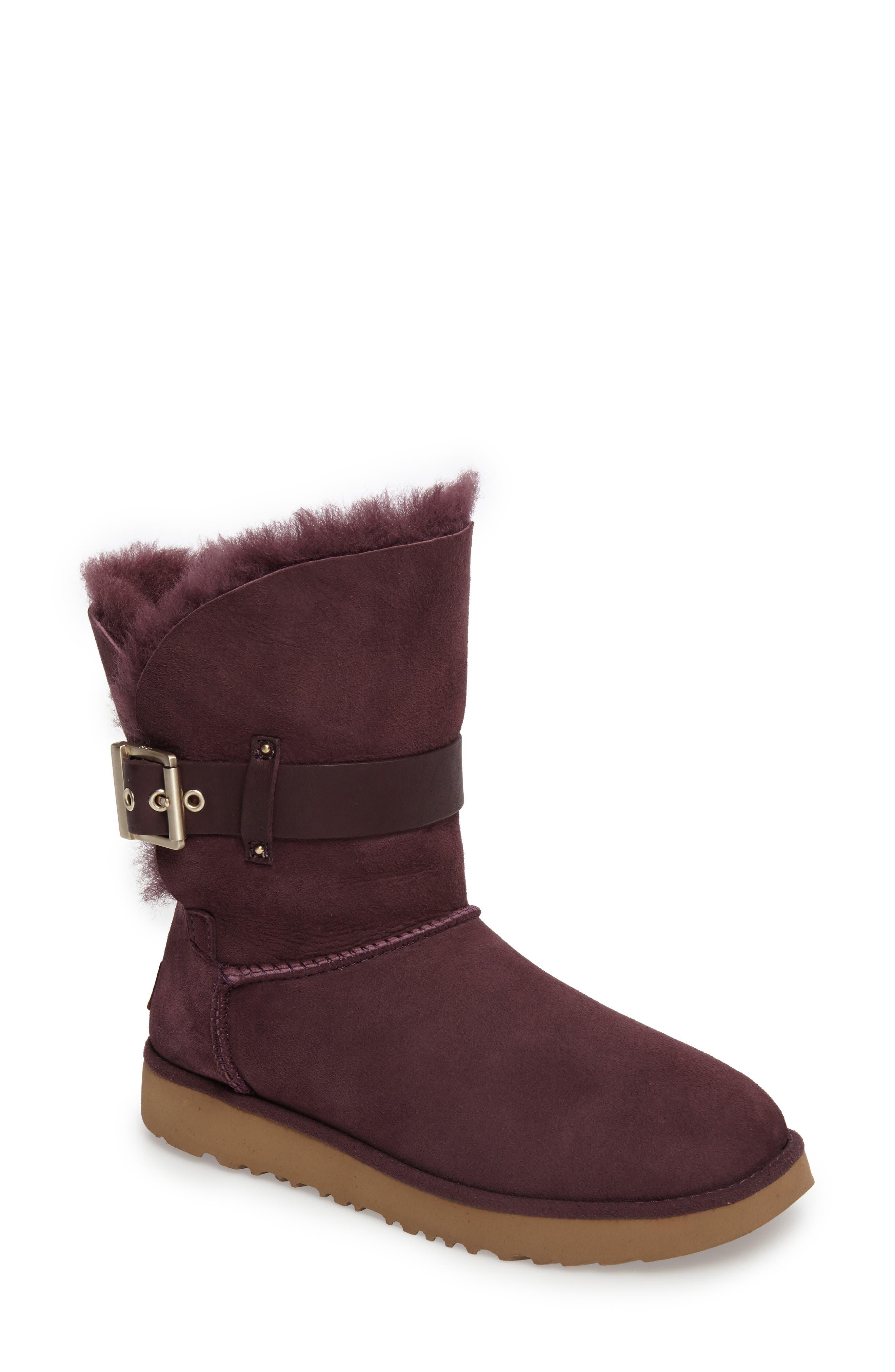 UGG® Jaylyn Boot (Women)