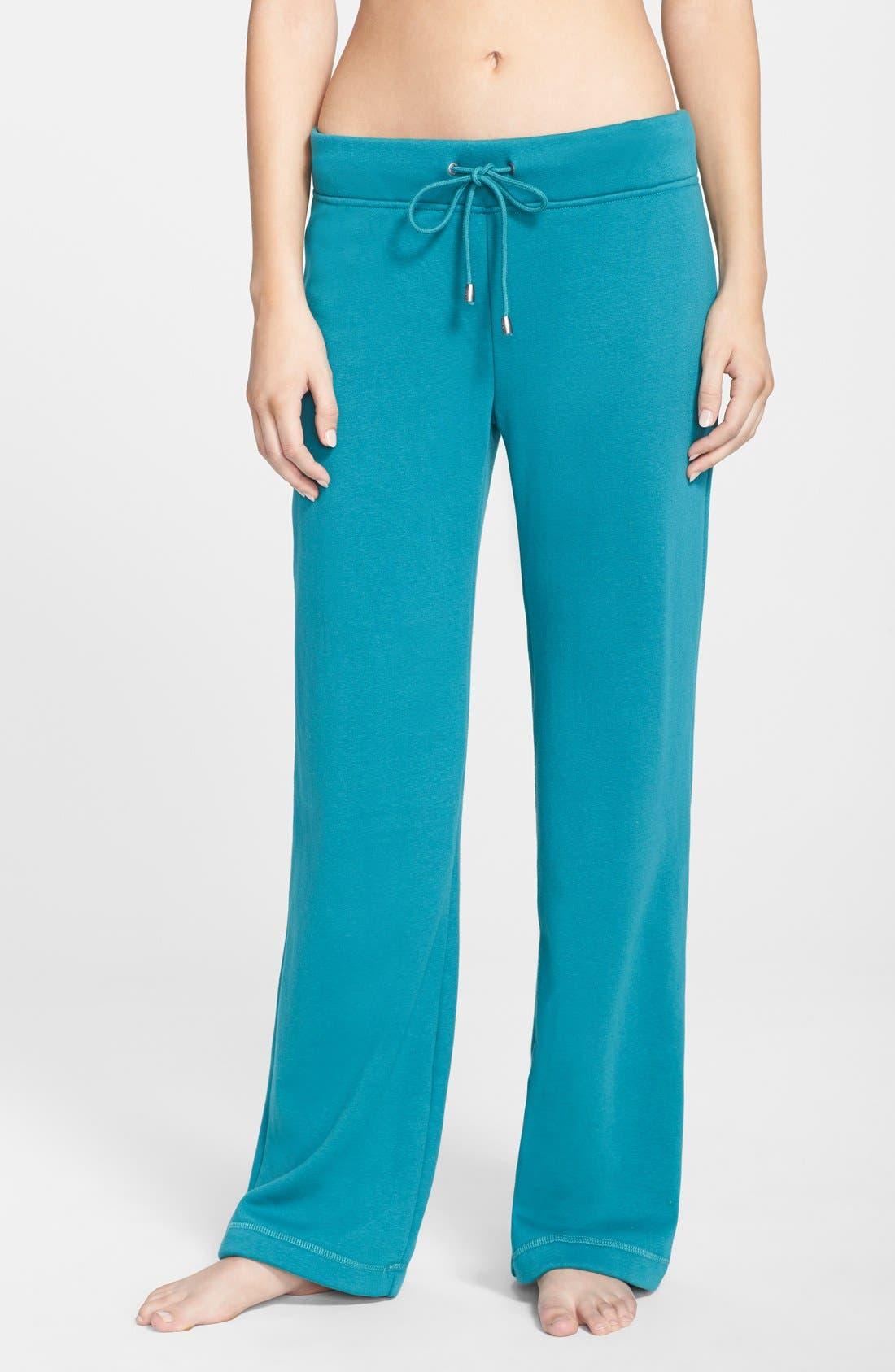 Main Image - UGG® Australia 'Oralyn' Pants
