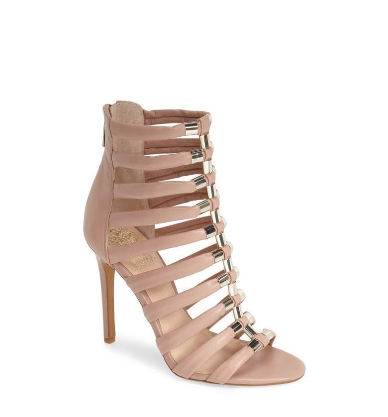 Vince Camuto Troy Gladiator Sandal Women Nordstrom