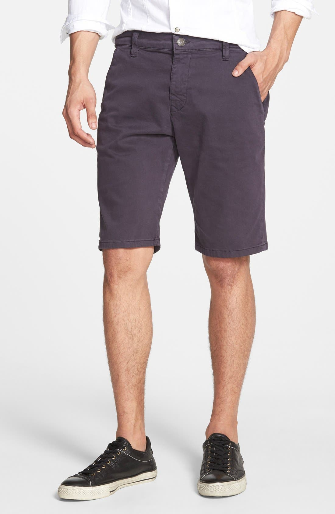 MAVI JEANS 'Jacob' Shorts
