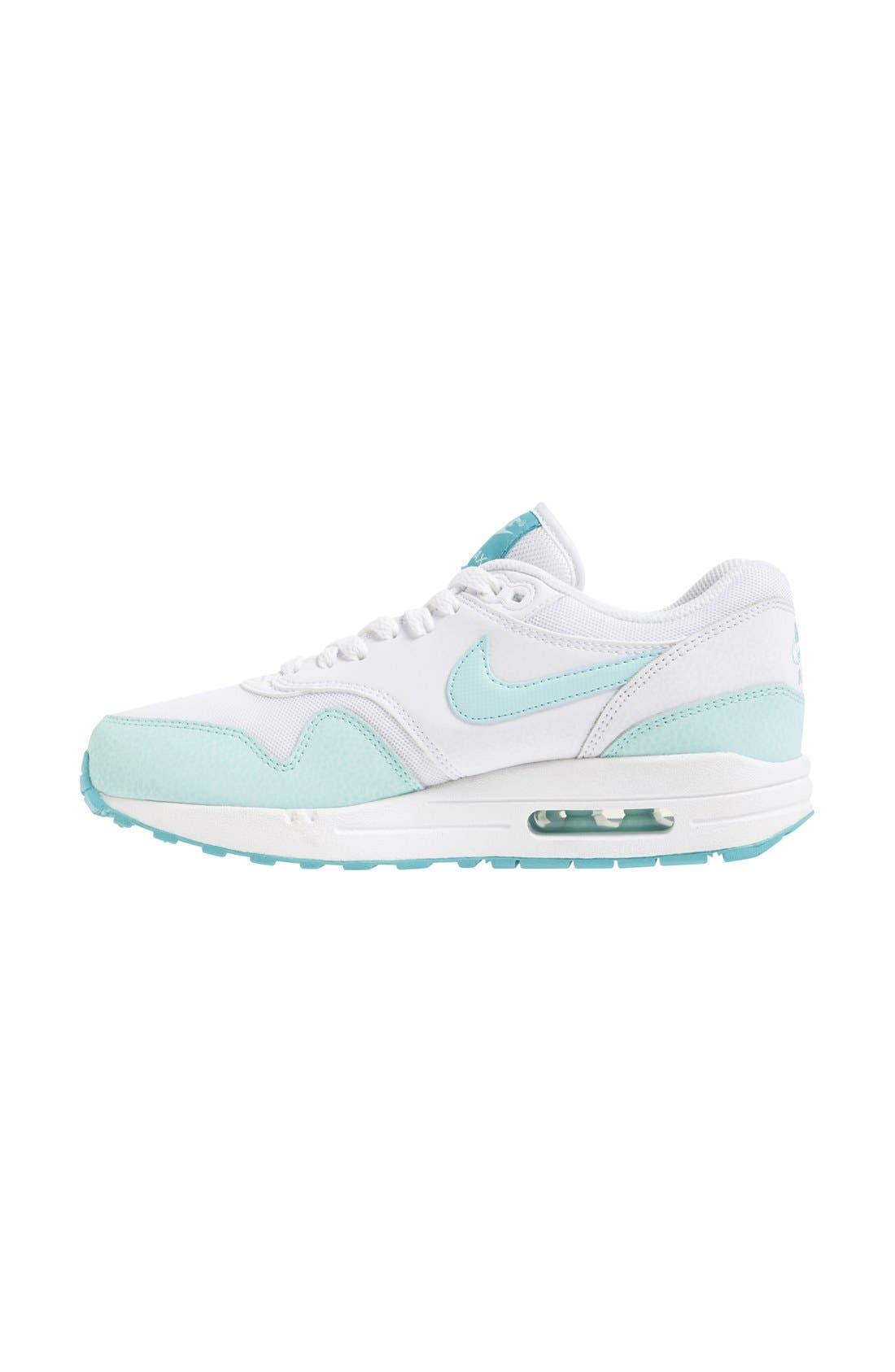 Alternate Image 2  - Nike 'Air Max Essential' Sneaker (Women)