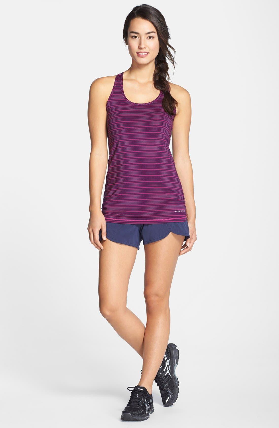 Alternate Image 14  - ASICS® 'GEL-Kayano® 20' Running Shoe (Women)