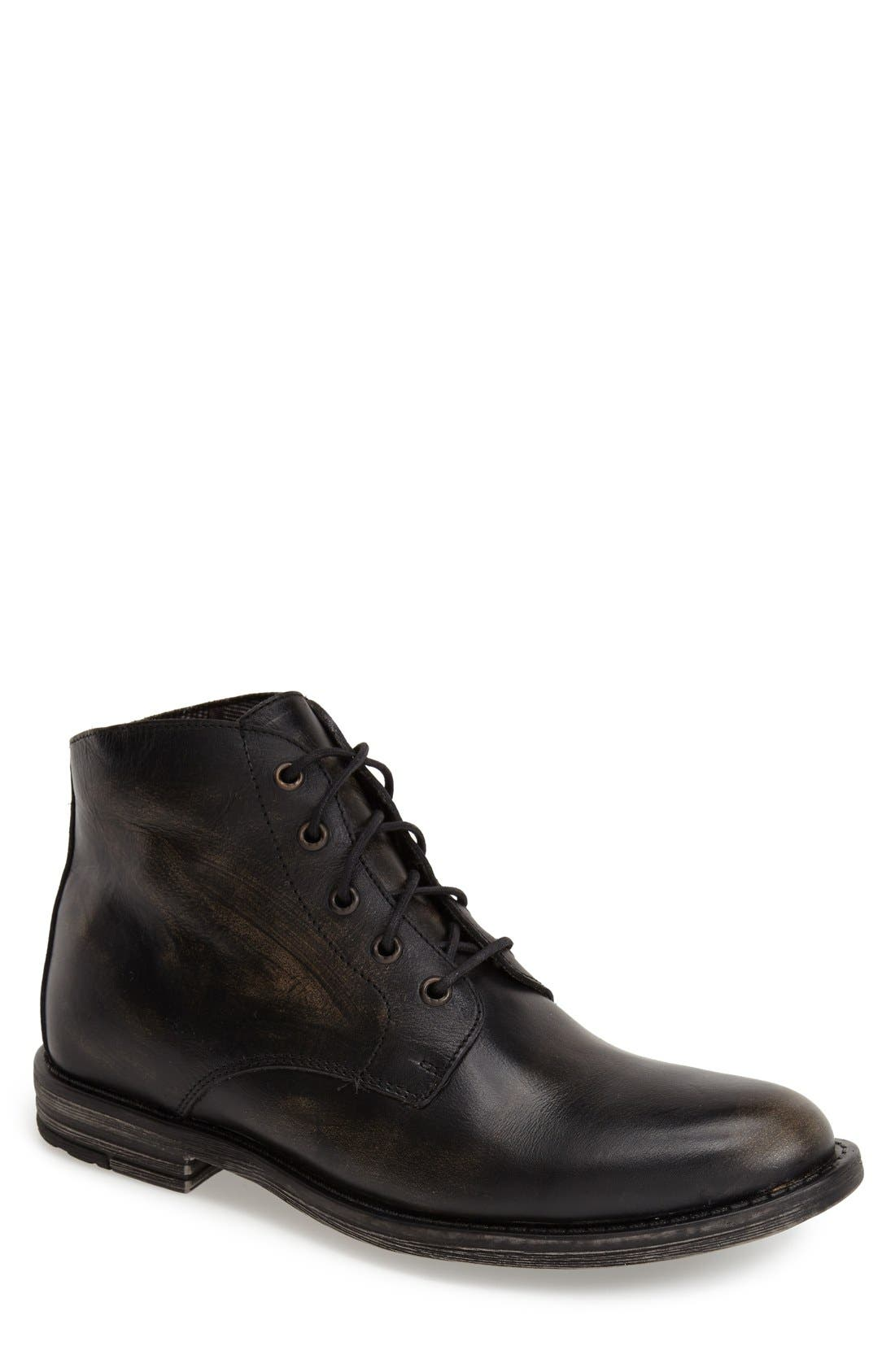 BED STU 'Hoover' Boot