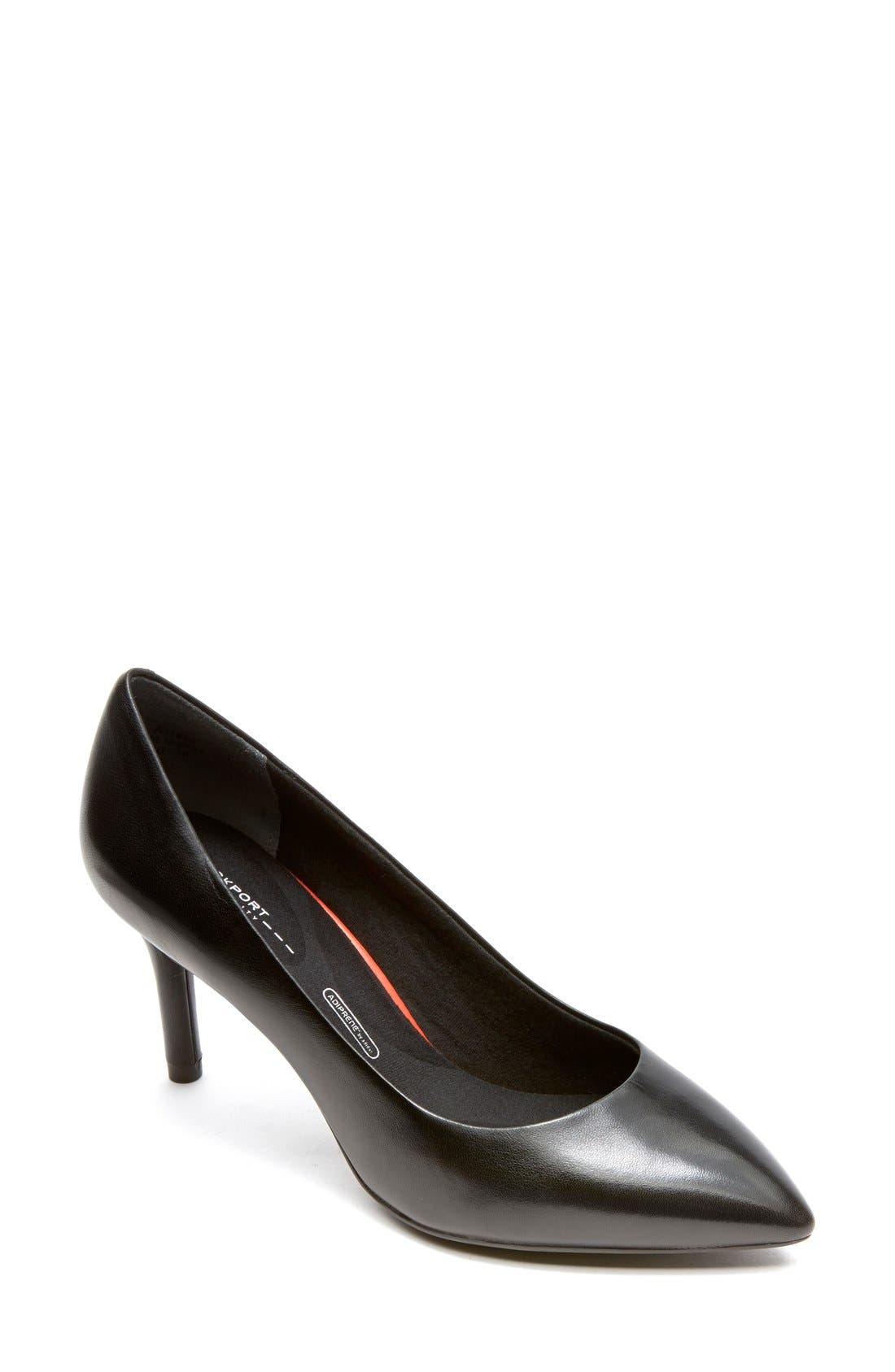 ROCKPORT 'Total Motion' Pump