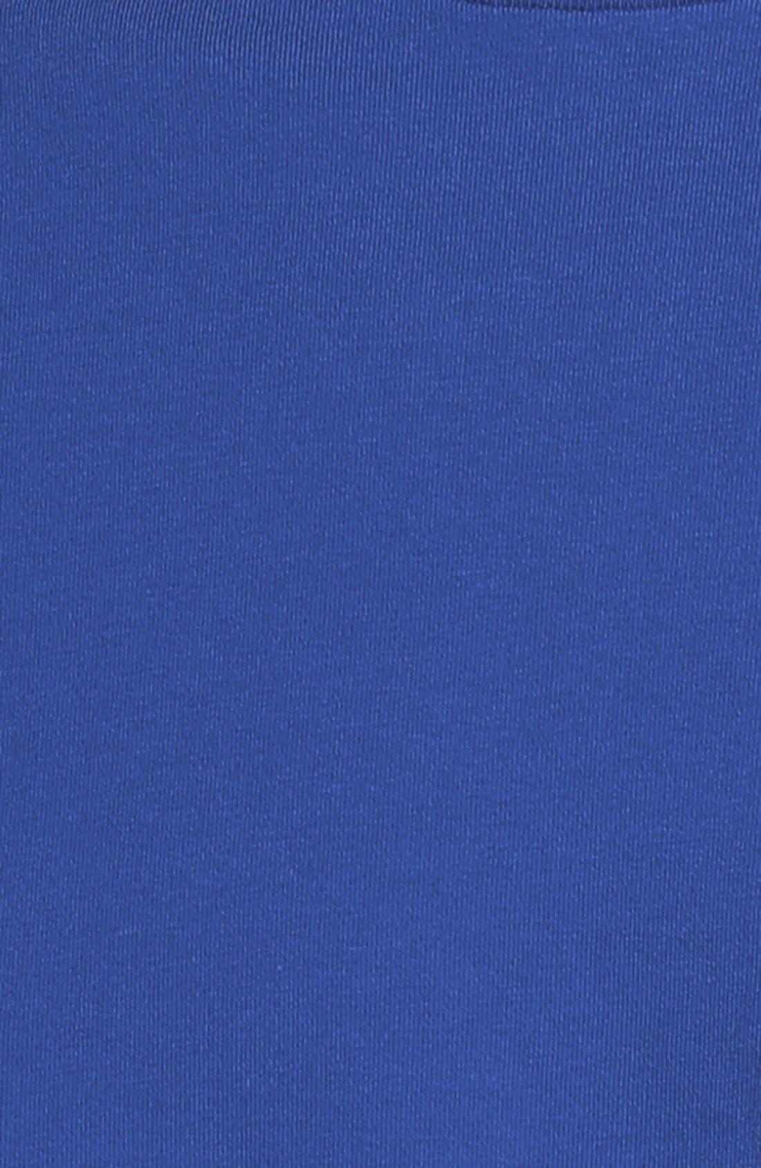 Alternate Image 3  - Vineyard Vines 'American Flag Whale' Graphic T-Shirt