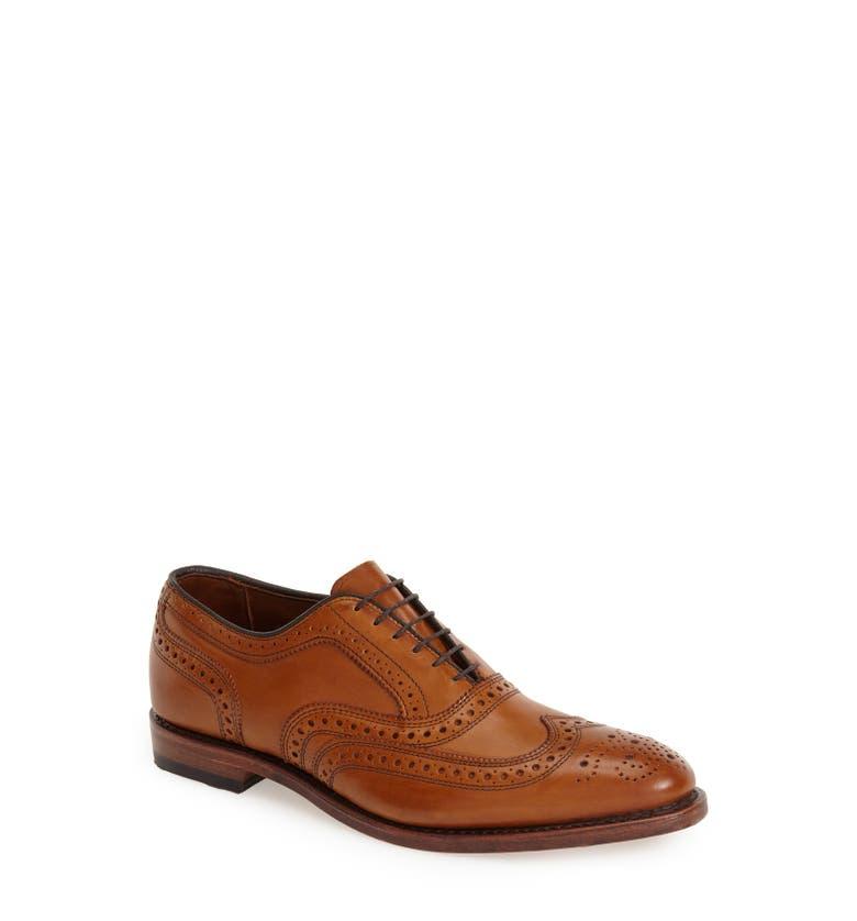 Aaa To Eee Shoe Store