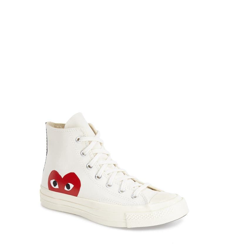 Nordstrom Kids Shoes