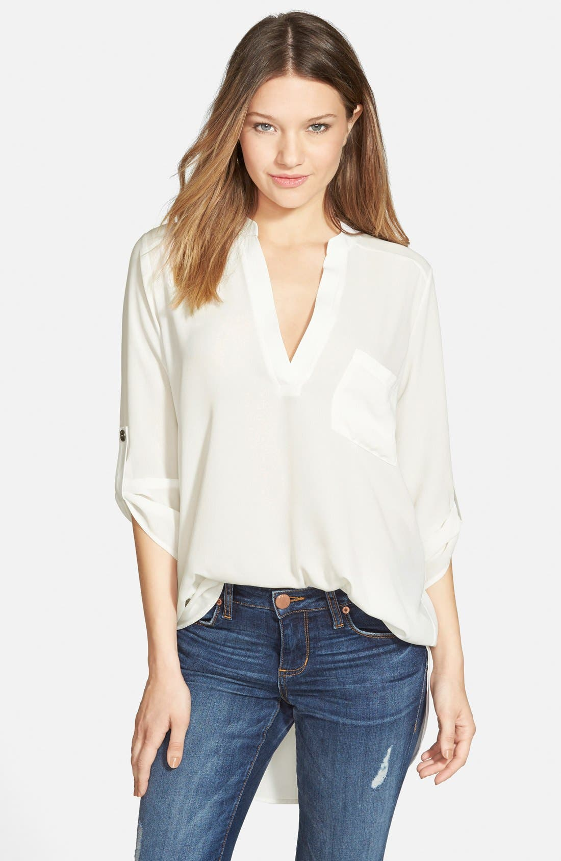 Sale: Women's Clothing | Nordstrom