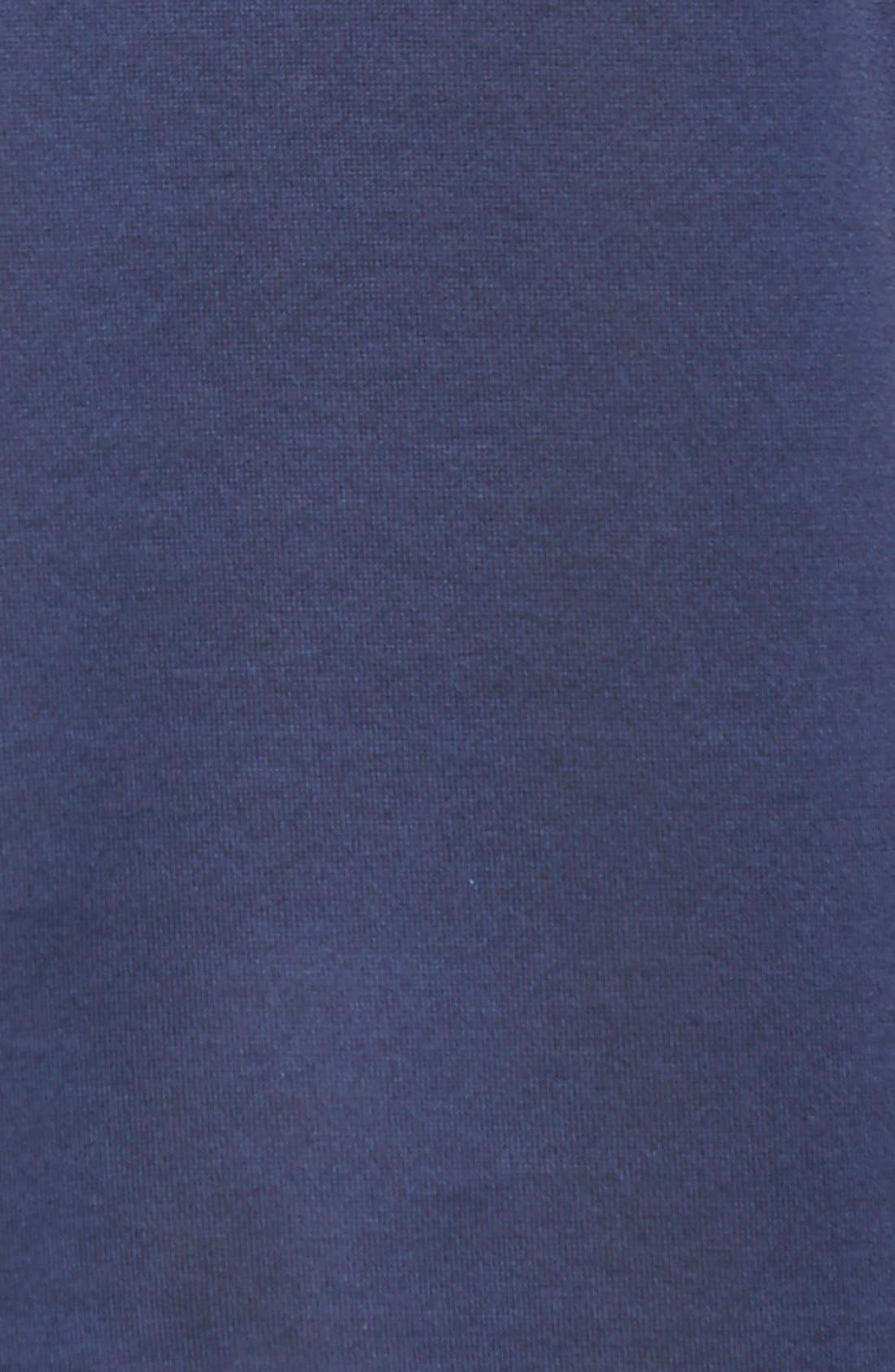 Alternate Image 3  - BOSS HUGO BOSS 'Lecco' T-Shirt