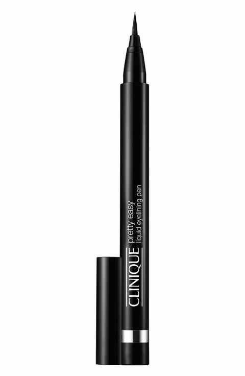 Clinique 'Pretty Easy' Liquid Eyelining Pen